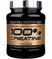 100% Creatine Monohydrate 1000g - Scitec Nutrition