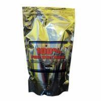 100% Pure Whey Maxx 4540g