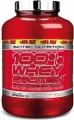 100% Whey Protein Professional 2820g - Scitec Nutrition