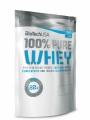 100% Pure Whey 1000g - BioTech USA