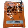 Brutal Muscle On 30g - BioTechUSA