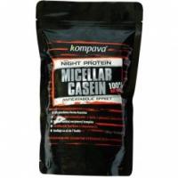 Micellar Casein 500g - Kompava