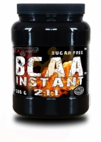 BCAA Instant 2:1:1 500g -  EXTREME & FIT