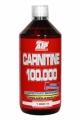 ATP Carnitine 100.000mg 1000ml