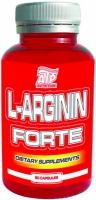 L-Arginine Forte 90 kaps. - ATP