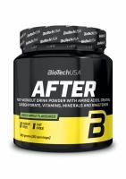 After 420g - BioTech USA
