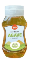 Agave Syrup 250ml - GymBeam