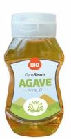 Agave Syrup 250ml - GymBeam