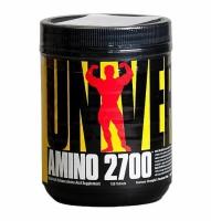 Universal Amino 2700 (120 tbl.)