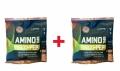 AMINO Tabs MAXI-PEP 100 tab. + 100 tab. - Aone Nutrition