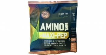 AMINO Tabs MAXI-PEP 100 tab. - Aone Nutrition