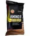 AMINO Tabs MAXI-PEP 250 tab. - Aone Nutrition