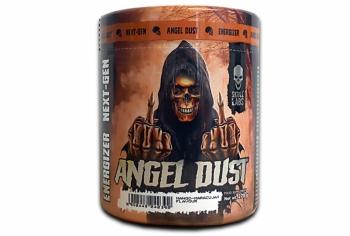 Angel Dust 270 g - Skull Labs