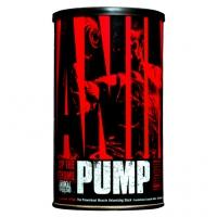 Animal Pump 30 balíčkov - Universal Nutrition
