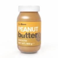 100% Arašidové maslo 900g - GymBeam
