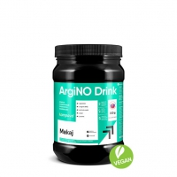 Argino Drink 350g - Kompava