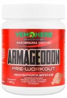 ARMAGEDON 300g - VemoHerb