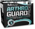 BioTech USA Arthro Guard Pack 30 sáčkov