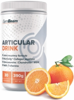 Articular Drink 390g - GymBeam