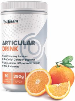 Articular Drink 390g - GymBeam