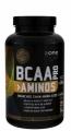 BCAA Pro Aminos 250 tab. - Aone Nutrition
