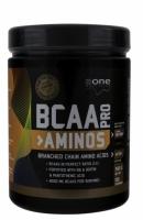 BCAA Pro Aminos 500 tab. - Aone Nutrition