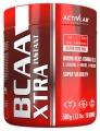 BCAA Xtra Instant 500g - ActivLab