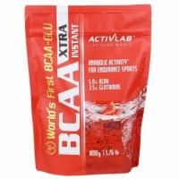 BCAA Xtra Instant 800g - ActivLab