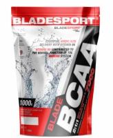 BLADE BCAA 7000 2:1:1 1000g - Blade Sport