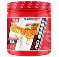BLADE NO BEAST 300g - Blade Sport