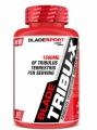 BLADE TRIBU-X Tribulus Terrestris 1500mg 60 tab. - Blade Sport