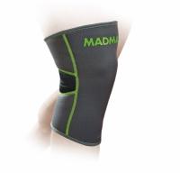 Bandáž kolena MFA 294 - MadMax