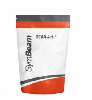 Bcaa 4:1:1 Instant 250g - GymBeam