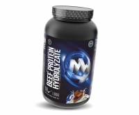 BEEF Protein Hydrolyzate 1500g - MaxxWin