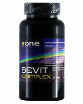Bevit Complex 150 tab. - Aone
