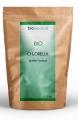 Bio Chlorella prášok 200g