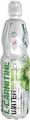 BioTech USA L-Carnitine Water 750 ml