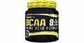 BCAA 8:1:1 300g - BioTechUSA