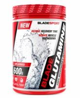 BLADE Glutamine 600g - Blade Sport
