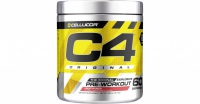 C4 Original 390g - Cellucor