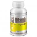 CÉ Vitamín v prášku 250g - Kompava