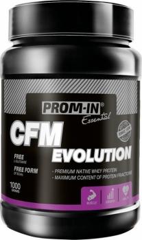 CFM Evolution protein 1000g - PROM-IN