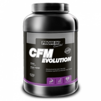 CFM Evolution protein 2250g - PROM-IN