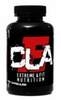CLA 60 kaps. - EXTREME & FIT