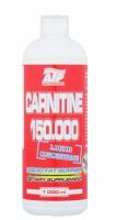 Carnitine 150 000 - 1000ml - ATP