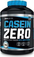 Casein Zero 2270g - BioTech USA