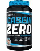 Casein Zero - 908 g - BioTech USA