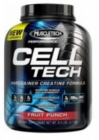 Cell Tech Performance Series 2700g - MuscleTech