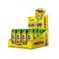 Cell Up Shot 20x60ml - Amix