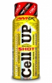Cell Up Shot 60ml - Amix